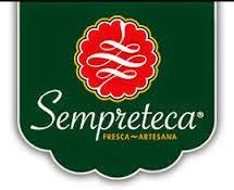 SEMPRETECA