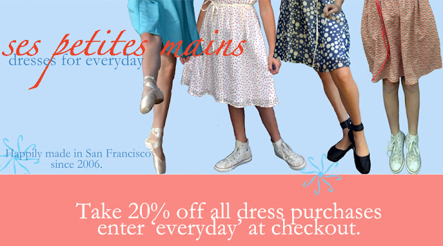 tiny chic boutique sale, birthday dress, cecelia dress, everyday dress, girls dresses, tween dresses, holiday dresses, featured in Babiekins Magazine