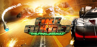 Fire & Forget Final Assault Full APk Data Files Download-i-ANDROID
