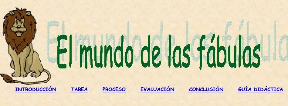 http://web.educastur.princast.es/cursos/cursowqp/aplic/09137/plantilla.htm