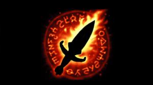 Home Aplicativos Jogos Emuladores Hacks IPTV Roms Tutoriais Contato DMCA Exiled Kingdoms RPG v0.6.862 BETA Apk Mod [Full / Unlocked]