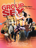 Group Sex (2010) online y gratis
