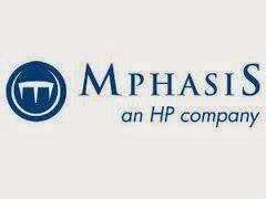 Mphasis Walkin Drive 2014
