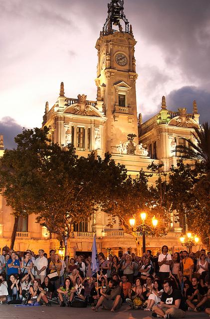 El blog de vicente rubio noviembre 2012 for Via extrajudicial