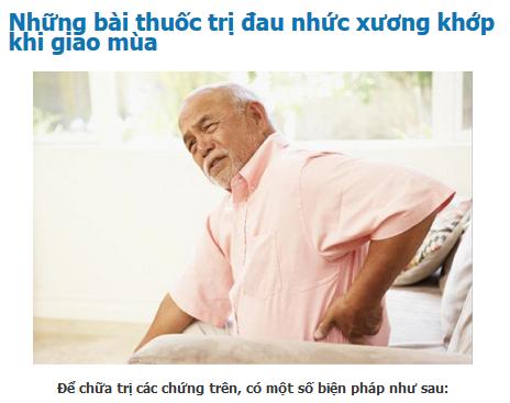Anlenevn-These-Medicines-Treat-Osteoarthritis-Pain-Of-The-Season-When-news.c10mt.com