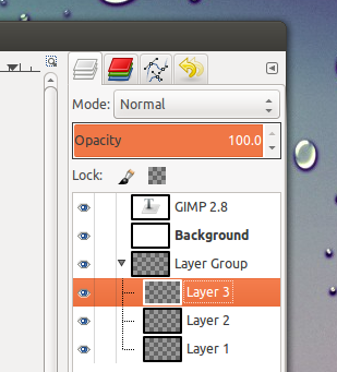 download the magic lotus lantern and other tales from the