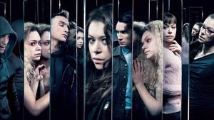 Orphan Black, Orphan Black Season 3, Action, Drama, Sci-Fi, Thriller, Watch Series, Full, Episode, HD, Free Register, TV Series, Read Description