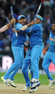 Rohit-Sharma-Suresh-Raina-India-vs-England-Champions-Trophy-2013