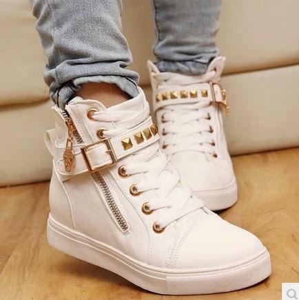 Gucci zapatos de mujer - imagenes de zapatillas de mujer