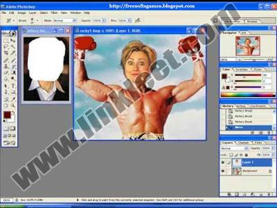 corel draw tutorials in hindi pdf free download