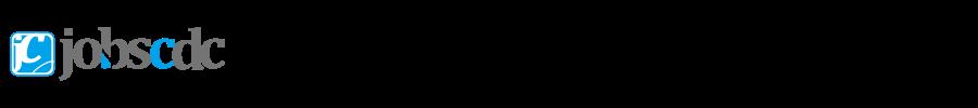 Lowongan Kerja Terbaru Juni 2017 | BUMN CPNS 2017
