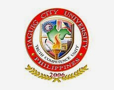 tidbits and bytes who are the college deans of taguig