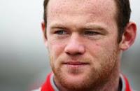 Wayne Rooney | 5 Pemain Sepakbola Terkaya di Dunia 2011