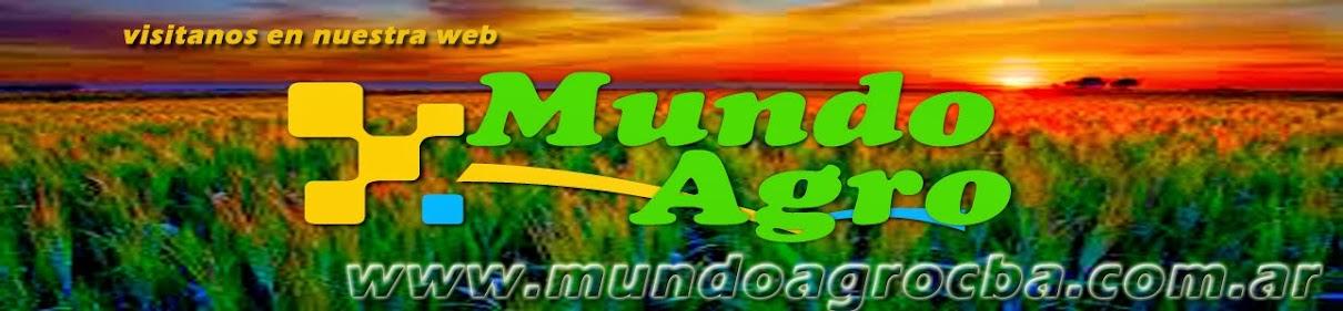 www.mundoagrocba.com.ar