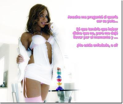 web prostitutas portugal mil anuncios prostitutas
