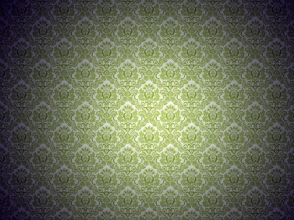 Vintage_Wallpaper_2.jpg: allinonewallpaper.blogspot.com/2013/05/vintage-desktop-wallpaper.html