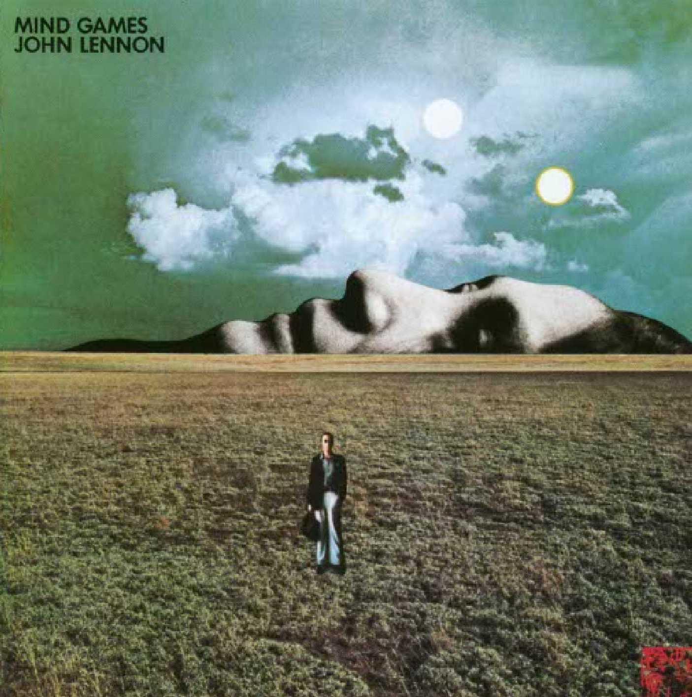http://3.bp.blogspot.com/-r8ix9KCWtCk/UQSiytqNWfI/AAAAAAAAczM/TXDqSfDu6F8/s1600/John+Lennon+-+Mind+Games+-+Front.jpg