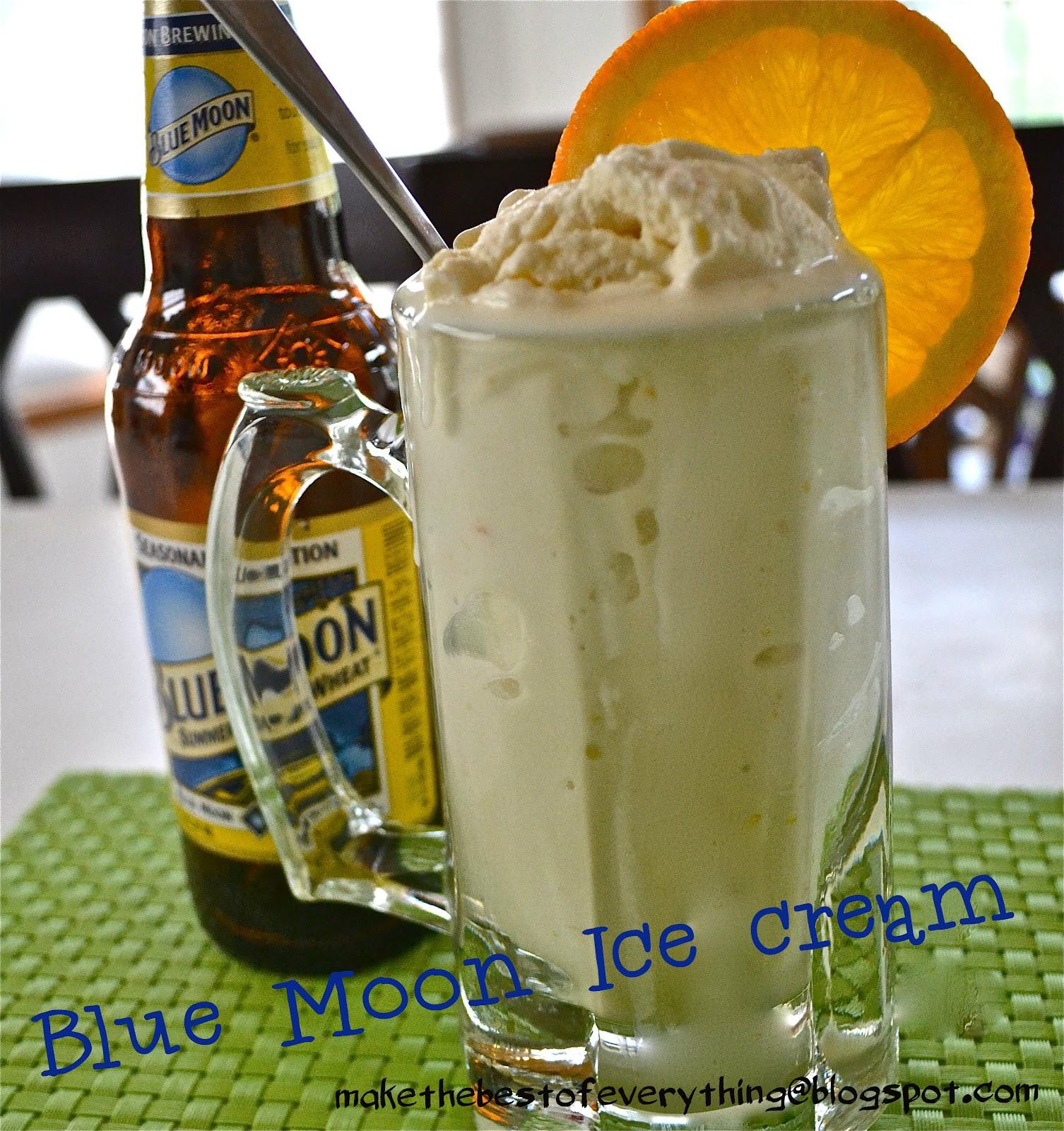 blue moon ice cream photo by livie blue moon and birthday cake ice ...