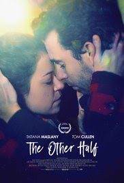 The Other Half (2016) WEB-DL
