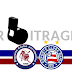 Arbitragem do jogo: Jacuipense x Bahia - Campeonato Baiano 2015