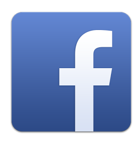 Facebook for Android v10.0.0.0.13 ALPHA