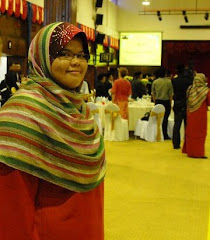 Siti Masitah Arifin