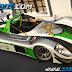 GTA IV - Radical SR8 RX 2011