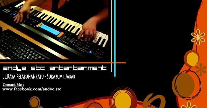 Gratis MIDI Dangdut Rhoma Irama - Betah Karena Butuh
