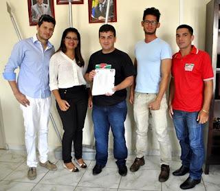 TARAUACÁ: INDIVIDUALIZAÇÃO DO FGTS DOS SERVIDORES MUNICIPAIS JÁ ESTÁ CONCLUÍDA