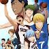 7 Anime Bertema Olahraga Terbaik 2015