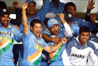 kaif-sachin-India-won-match