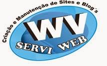 WV Servi WEB