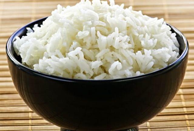 Qué comer cuando se tiene diarrea