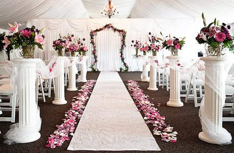 top xxx new decoration ideas new wedding aisle