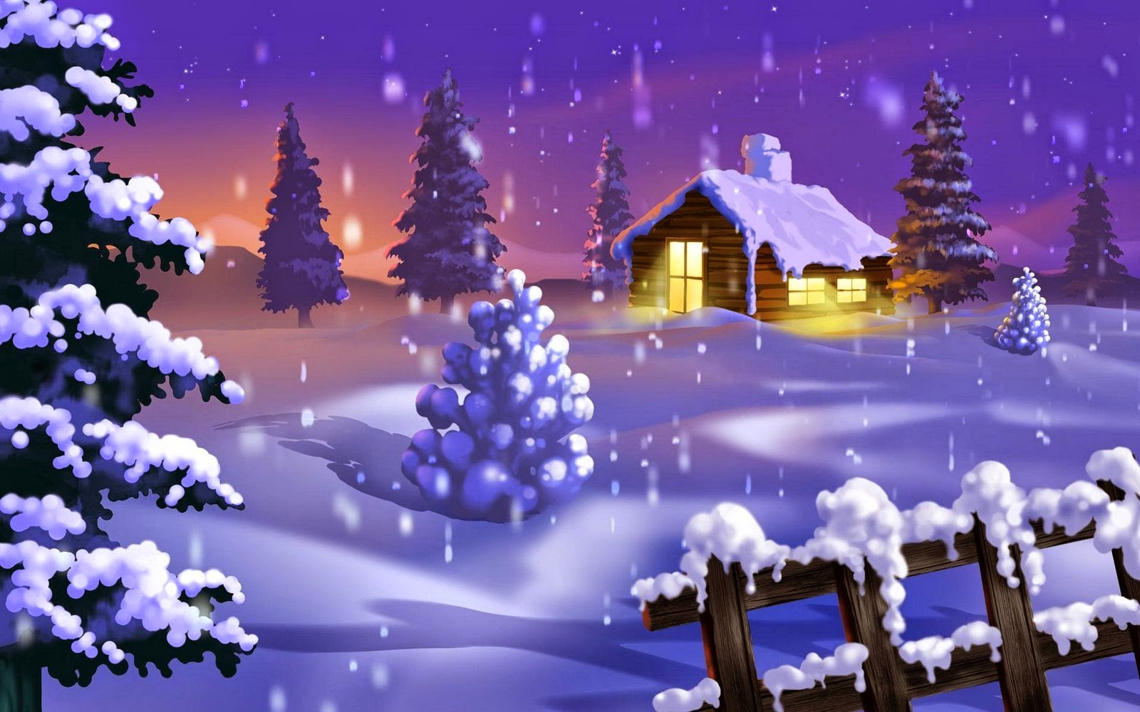 Download Wallpaper Name Sameer - happy%2Bchristmas%2Bwallpapers  Collection_213484.jpg
