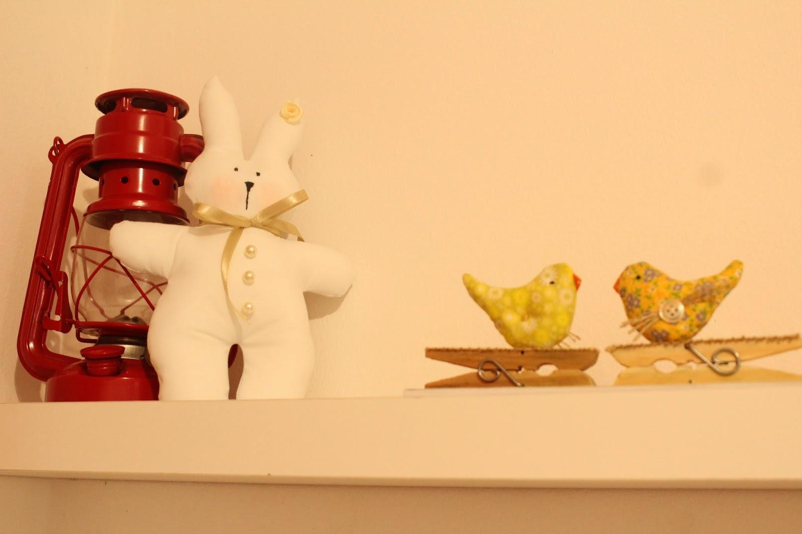 Decoração de páscoa barata, Recilando e decorando, cascas de ovos, Coelhos, Vaso feito com venouras, arranjos de páscoa