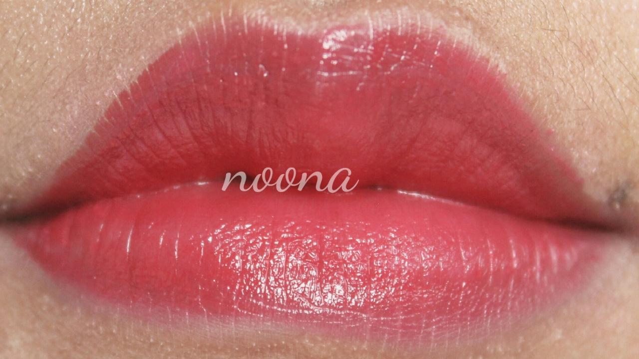 Moko Sugar Lips Lipstick Satin Creamy Red Daftar Harga Sweet Matte Lip Creme Nude Metal Lipsticks Wardah Exclusive Cream Source Dark