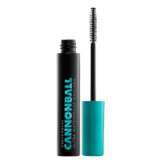 Urban+Decay+Cannonball+Ultra+Waterproof+Mascara Urban Decay Cannonball Ultra Waterproof Mascara