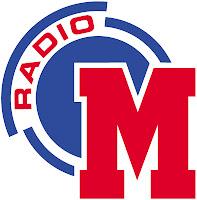 RETRANSMISION, RADIO MARCA, DIRECTO, ONLINE