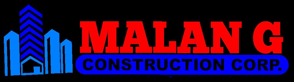 Malanconstructions