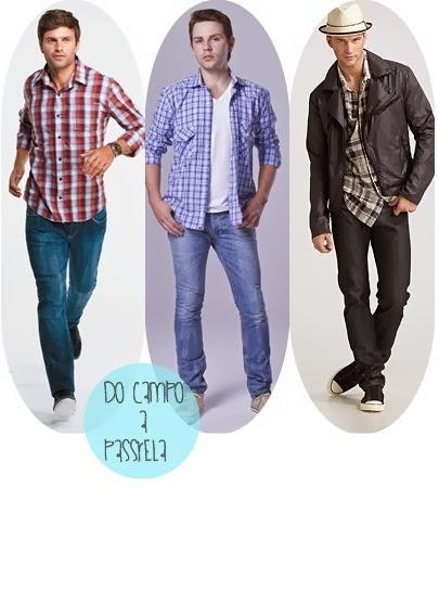 http://falarique.blogspot.com.br/