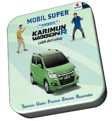 http://www.mobilsuzukibekasi.com/2013/08/promo-suzuki-wagon.html