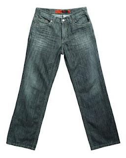 celana, jeans