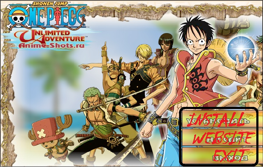 download one piece grand adventure pc iso sites