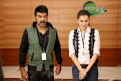 Ganga movie photos gallery-thumbnail-15