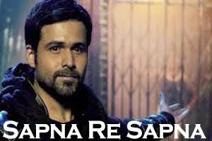 Sapna Re Sapna