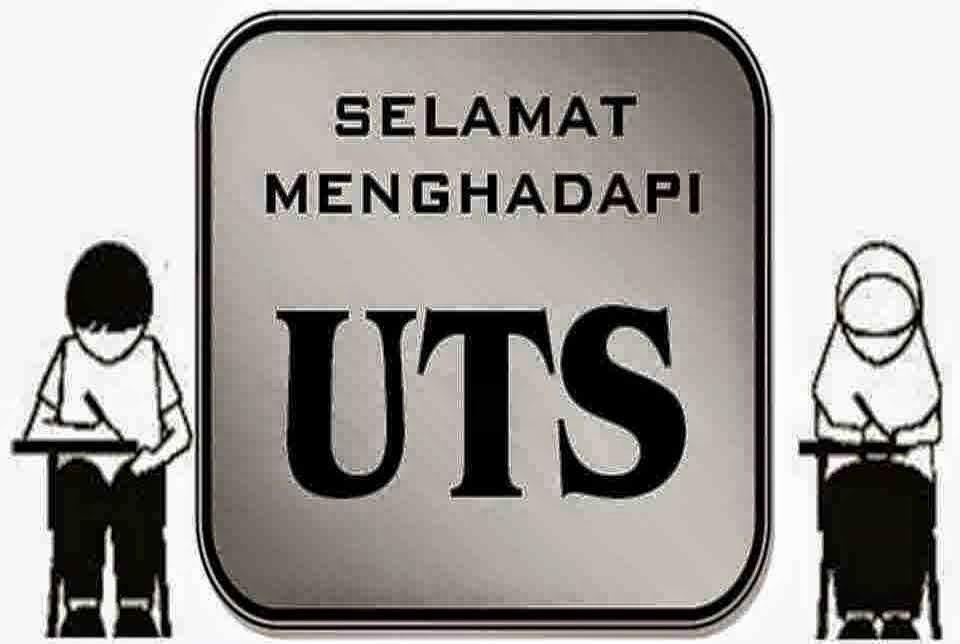 Tips Menghadapi UTS/UAS di Fakultas Hukum