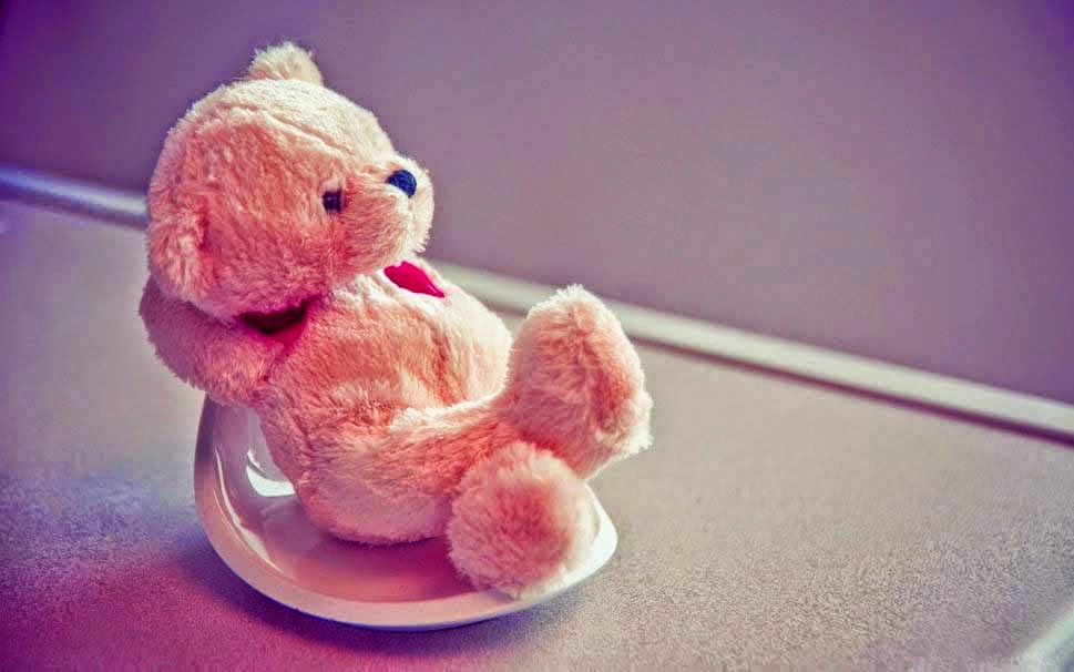 Happy Teddy Bear Day Sms In Hindi Valentines Day Info