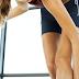 Há muitas lesões no Crossfit? Em que parte do corpo elas acontecem?