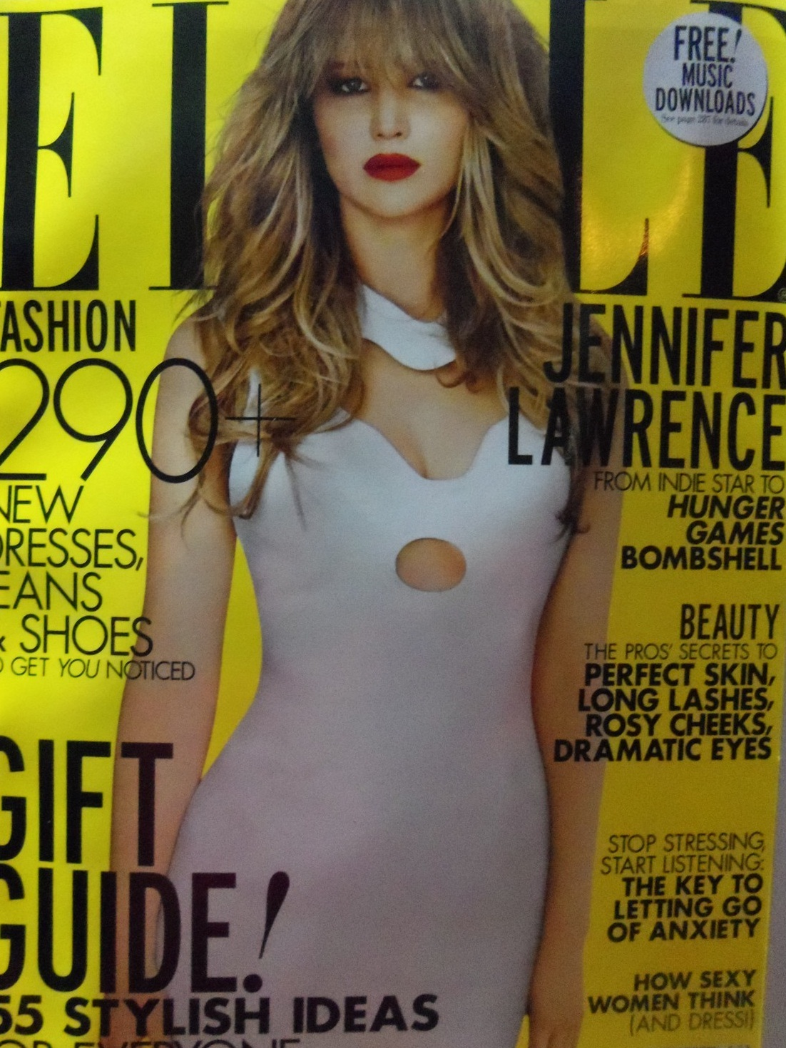 http://3.bp.blogspot.com/-r967mM8qLRA/UJfviuGsvwI/AAAAAAAACA0/UpHoIC4gU7I/s1600/Jen-covers-Elle-US-December-2012-two-alternate-covers-jennifer-lawrence-32659919-1102-1470.jpg